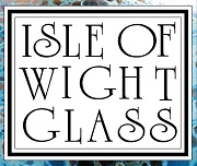 Isle of Wight Studio Glass