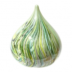 ST7ST8-Stm-Onion-Vase-Lime[1]