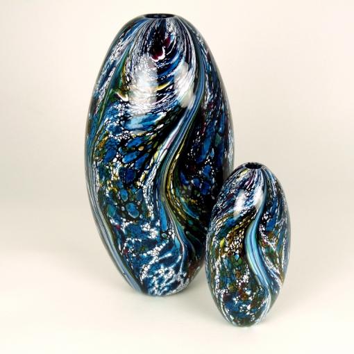 Almond Vase2