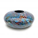 FS5FS6-Fspray-Squat-Vase-Copper-Blue[2]