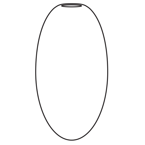 fspray-almond-vase-large