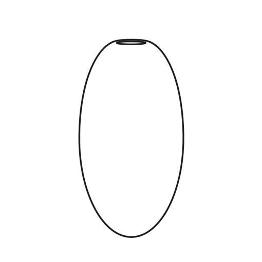 fspray-almond-vase-small