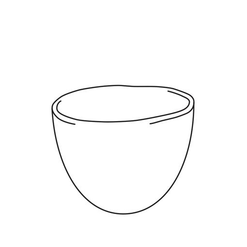 fspray-oval-bowl-small