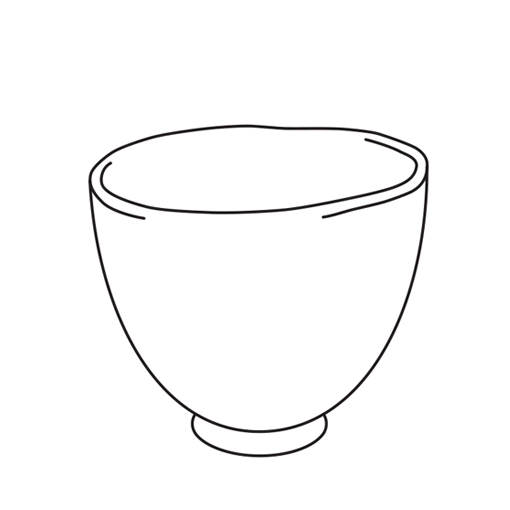 fsprayf-round-bowl-small