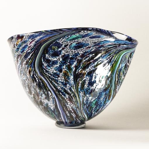 FSF Copper Blue24_Dec14