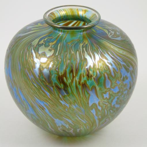FSF Copper Blue09_Jan15