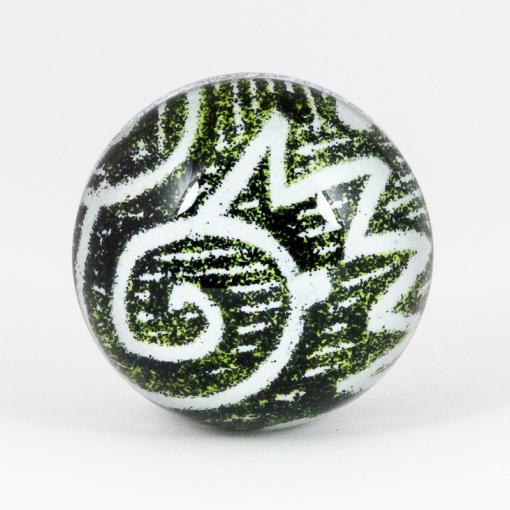 JN Green11_Dec14