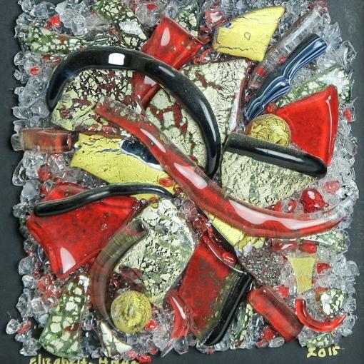 Christmas Cracker1